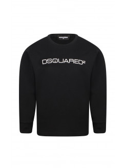 CAMISETA DSQUARED2...