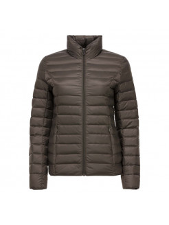 JOTT Down Jacket Woman...