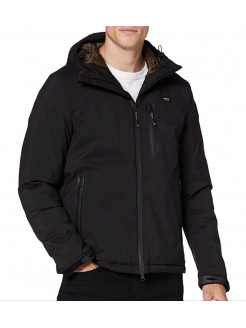 BLAUER NEOPRENO BLACK...