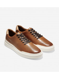 BAMBA PIEL COLE HAAN